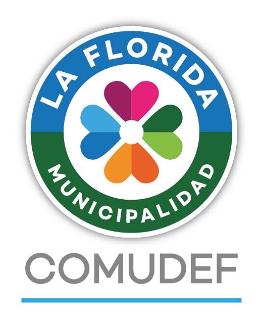 logo comudef ALTA (2)