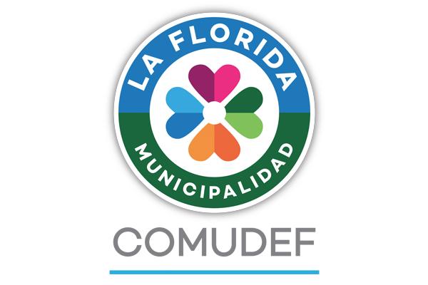 logo_comudef_600x400