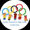 LOGO_NUEVO_Jardin_Cinderella_302x302_redondo