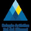 Logo-sol-del-illimani