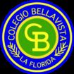 insignias-bellavista