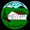 insignias-lo-cana