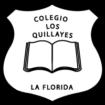 insignias-los-quillayes