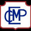 insignias-marcela-paz