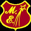 insignias-maria-elena