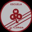insignias-mes