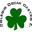 insignias-oscar-castro