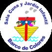 jibarcodecolores