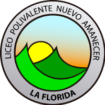 nuevo-amanecer-logo21