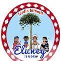 jardín infantil eluney