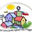 jardín infantil villa ohiggins