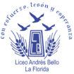 Emblema Andrés Bello