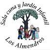 Emblema Jardín Los Almendros.okokok.