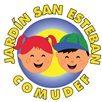 Emblema Jardín San Esteban (004)