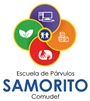 Emblema Samorito.26.